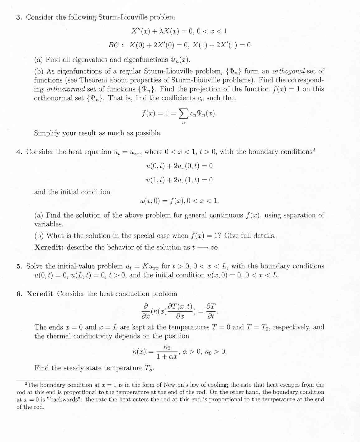invitation to discrete mathematics pdf